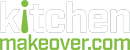 KitchenMakeover Logo