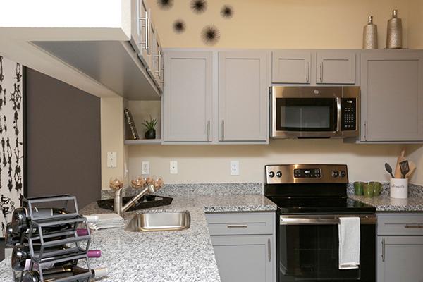 kitchen cabinet refacing kits shaker door
